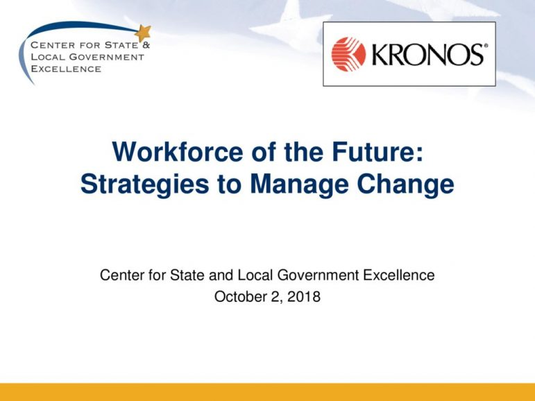 thumbnail of slge-kronos-workforce-of-future-webinar-10-2-18